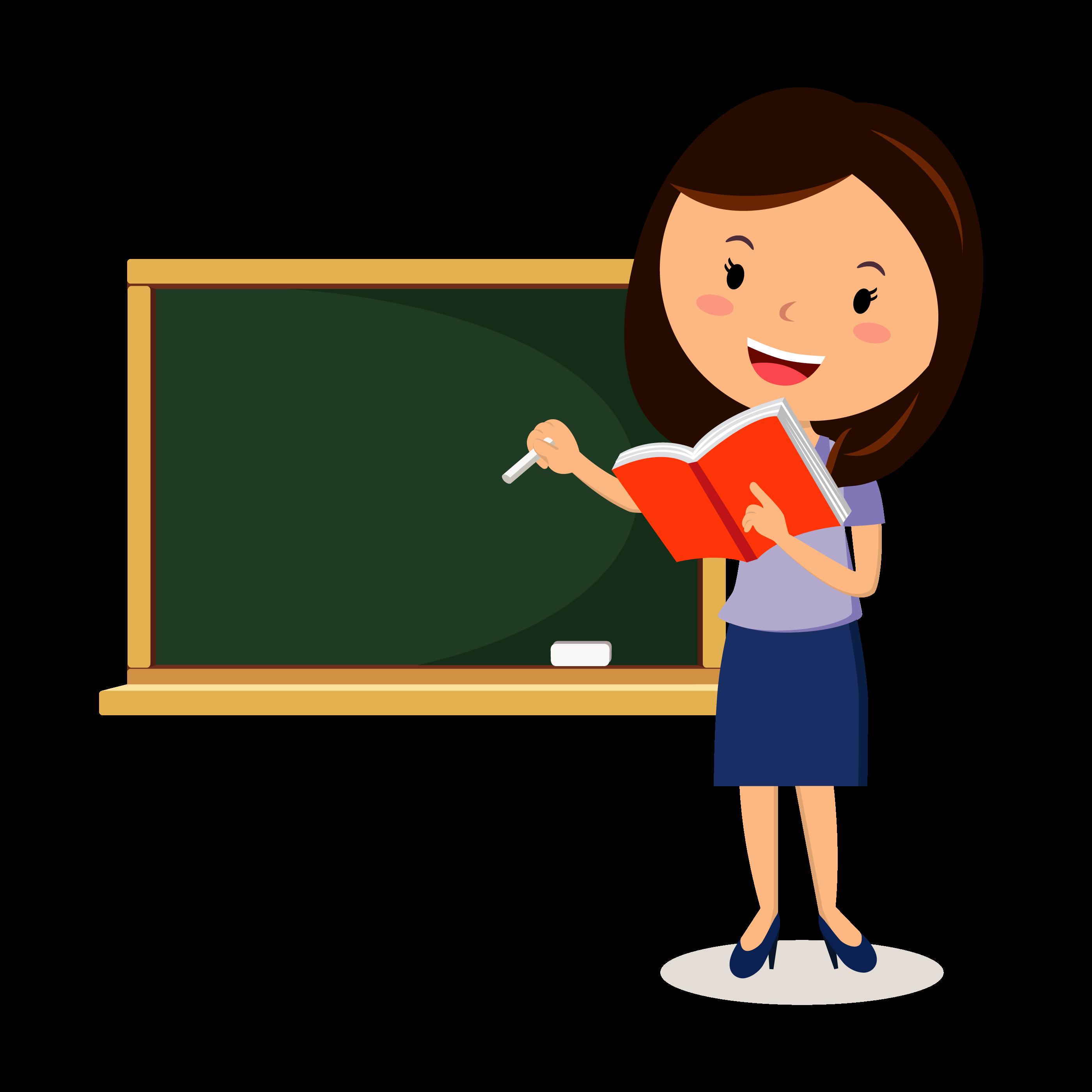 Учитель картинки для презентации без фона