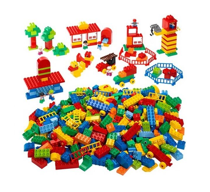 Картинки конструктора лего для детей в детском саду