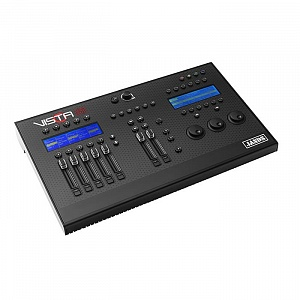 USB-DMX контроллер JANDS S1 Control Surface